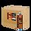 Thumbnail: インパクトクリーナー ムースタイプ 300ml 24缶1箱 [1024]