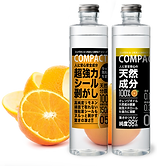 limonene-150-seal.png