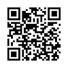 qrcode_2020093013 52 リダイレクターA5用.png