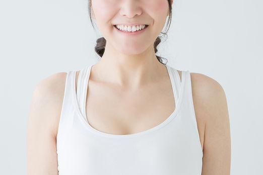 山崎歯科医院 新潟市 歯医者 歯科