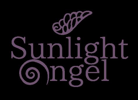 Sunlight Angel