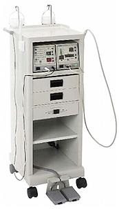 山崎歯科医院 新潟市 中央区 歯医者 歯科 超音波治療