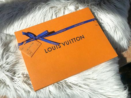 Tips On Choosing A Louis Vuitton Agenda