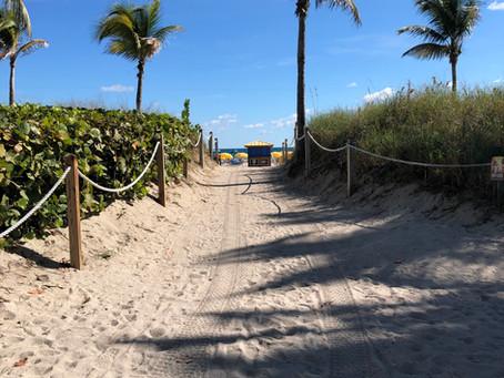 Miami-December 2018