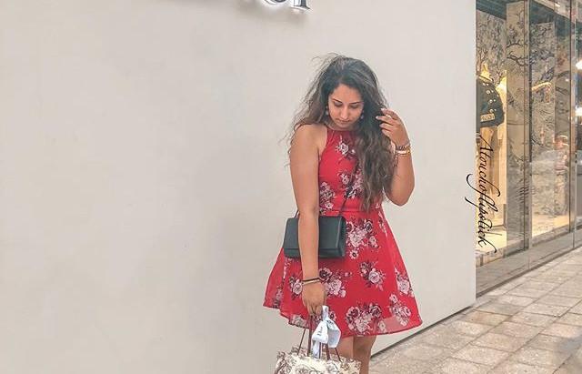 Miami Haul!- December 2018