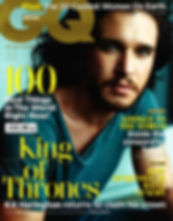 Richard James_GQ_January 2015 (Cover)[1]