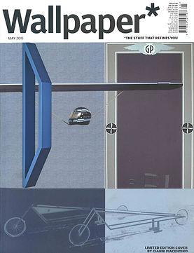 Richard James Fragrance_Wallpaper_Cover_