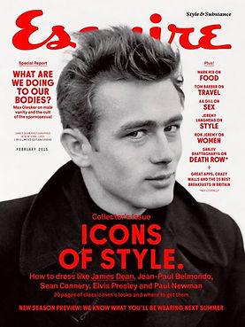 Esquire_Feb2015.1.jpg