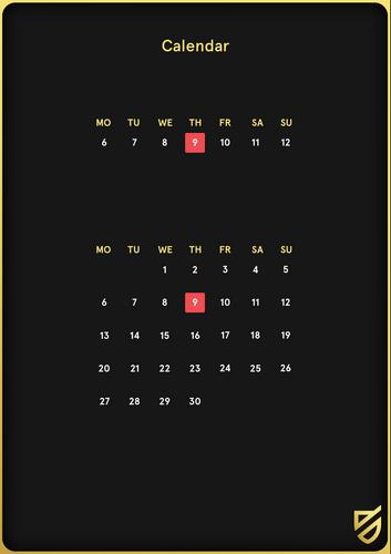 KIT_Calendar.png