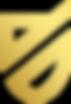 Practice_Symbol_Gold_RGB.png
