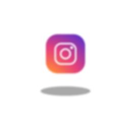 Instagram_Hovering.png