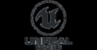 UnrealEngine-UELogo_2017_BlackAlone-770x
