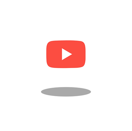 Youtube_Hovering.png