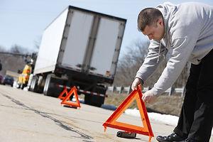 penske-roadside-emergency-photo.jpg