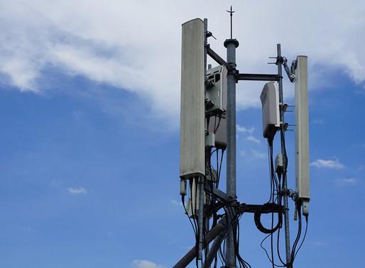 Καταδικάζουμε τις κακόβουλες ενέργειες εμπρησμού κεραιών κινητής τηλεφωνίας
