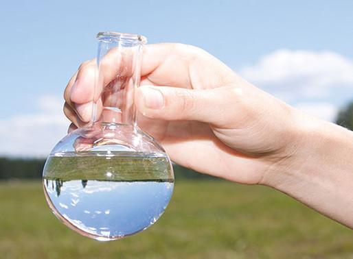 Να αναληφθούν οι ευθύνες για την μόλυνση νερού στην Ορούντα