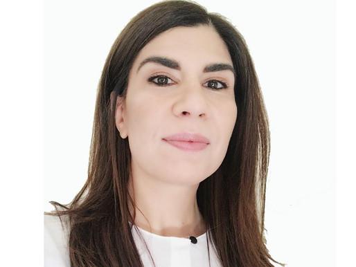 Πλήρης στήριξη στα μέτρα της Ελληνικής Κυβέρνησης για κλείσιμο συνόρων