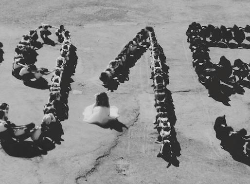 Επέτειος γενοκτονίας Αρμενίων