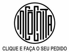 logo_200x150_incognita.png