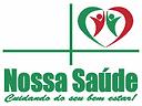 logo_200x150_nossa.png