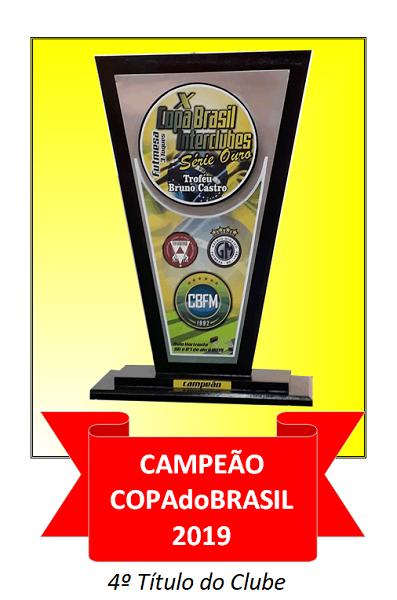 0104_copabrasil19.png