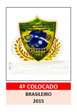 0401_brasileiro15.png
