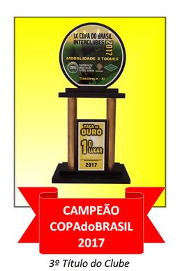 0103_copabrasil17.png