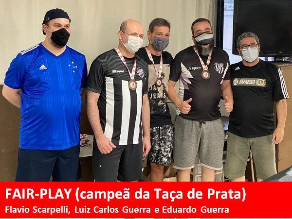 tacapepe_09o.jpg