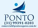 logo_200x150_ptoseg.png