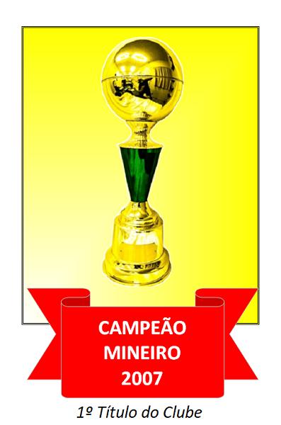 0101_mineiro07.png