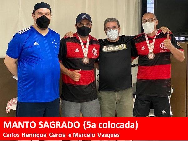 tacapepe_05o.jpg