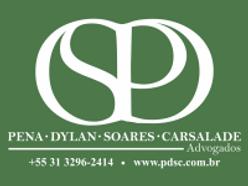 logo_200x150_pdsc.png