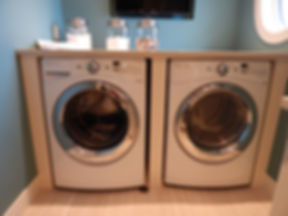 applince repair,washing machin repair,dishwasher repair,oven repair,dryer repair,