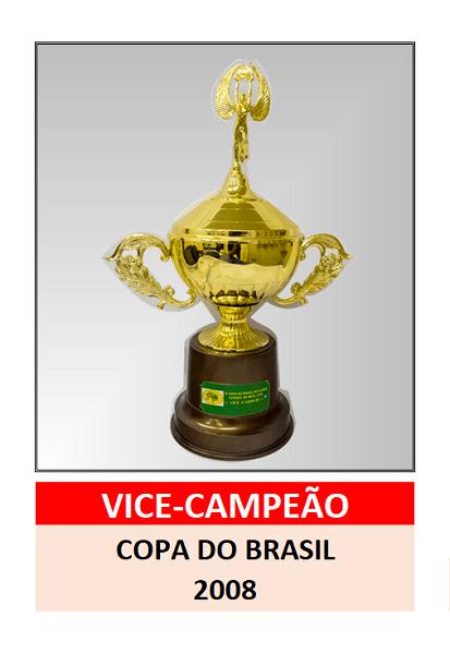 0202_copabrasil08.png