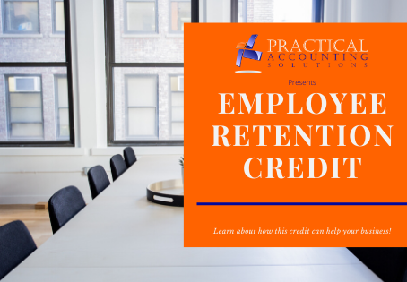 Do You Qualify for the Employee Retention Credit?