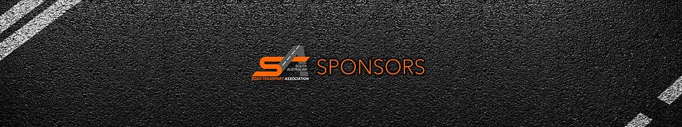 SARTA_Sponsor Banner.png