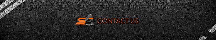 SARTA_Contact Us banner.png