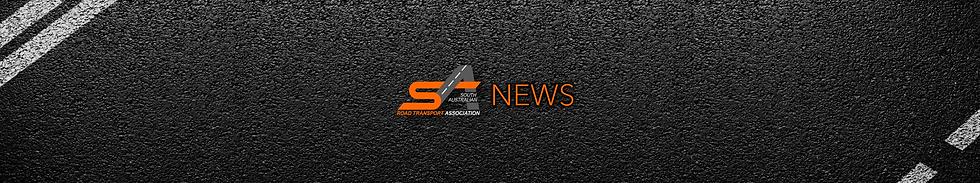 SARTA_News Banner.png