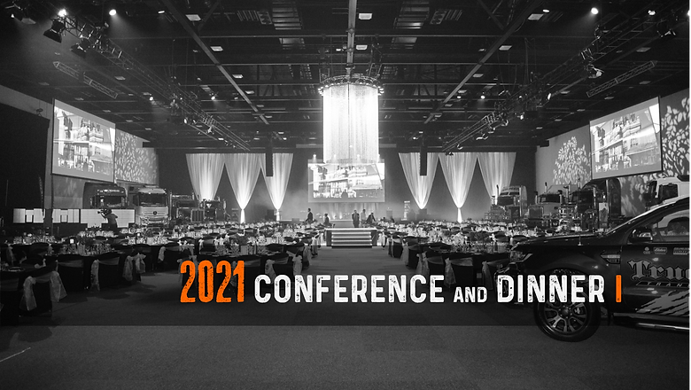 2021 Conf & Dinner.png