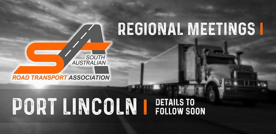 regional meetings_Pt Lincoln.png