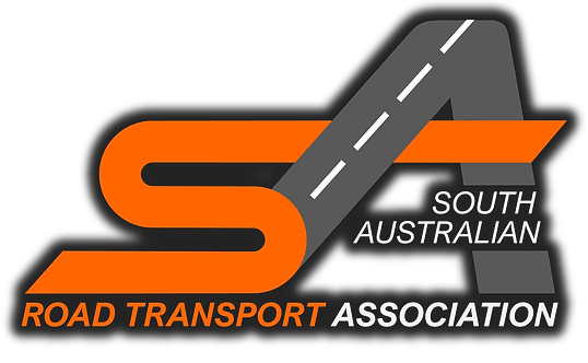 SA ROAD TRANSPORT ASSOCIATION.png