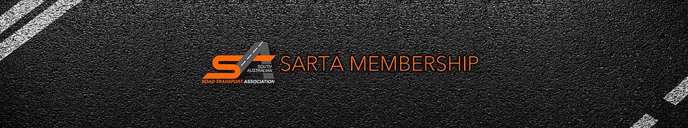 SARTA_Membership Banner.png