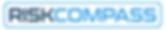 Logo_RiskCompass_weiss.PNG