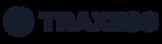 Logo_traxess_new_version(thickened)-dark