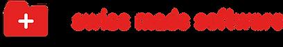 SwissMadeSoftware-Logo-1h-300dpi_RGB.png
