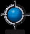 GEOS_Logo_2.png