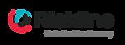 Riskline_Logo.png
