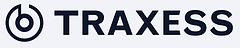 traxess_logo-fix-padding.png
