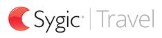 Sygic_logo.png