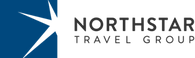 northstar-logo_2.png